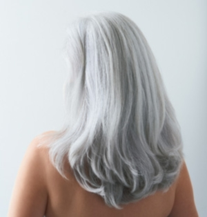 Henna On Hair Photos Henna For Gray Hair